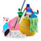 Средства для экспресс-уборки