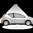 Мойка автомобилей и крупногабаритной техники